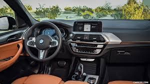 2018 bmw x3 interior. delighful 2018 2018 bmw x3 m40i xdrive  interior wallpaper with bmw x3 interior e