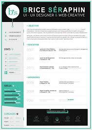 Brilliant Decoration Free Word Resume Templates 2017 Useful Resume