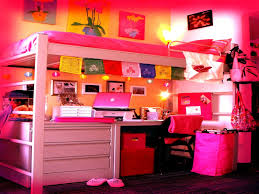 bedroom ideasr college girl dorm room decorating interior design