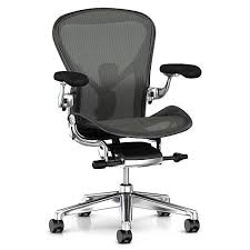 office chairs john lewis. herman miller aeron 1157 john lewis office chairs
