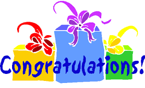 Free Congratulations Images Animated Download Free Clip Art