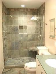 5 x 8 bathroom remodel 2. Exellent Remodel 5x8 Bathroom Layout Ideas Photo 2 Of 6  Astounding Small Bath Remodel   For 5 X 8 Bathroom Remodel R