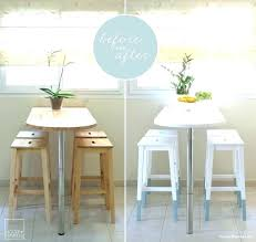 small kitchen table ikea small kitchen table best kitchen tables ideas on craft table small white small kitchen table ikea