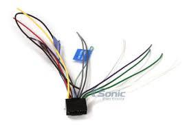 kenwood dpx301 wiring diagram kenwood diy wiring diagrams kenwood dpx301 wiring diagram kenwood home wiring diagrams