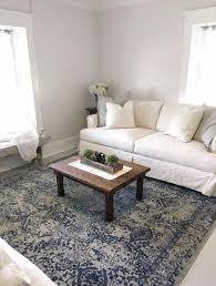 modern furniture style. Interior Modernntemporary Furniture Canada Nz European Style Living Room Toronto For Modern