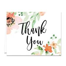 Thank you card images Kids Digibuddha Kaylee