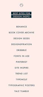 126 Best Web Design Inspiration Images On Pinterest Layout