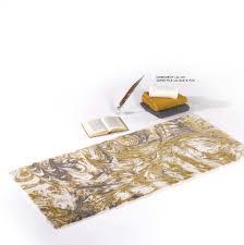bathroom book of gold bath rugs in singapore by sophia eyagci com extraordinary habidecor book
