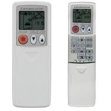 Oferta En Aire Acondicionado MITSUBISHI  Mejor PrecioMitsubishi Aire Acondicionado Inverter