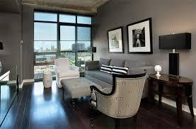 the brick condo furniture. Full Size Of Living Room Design:living Design Ideas Condo Trend Small Furniture The Brick