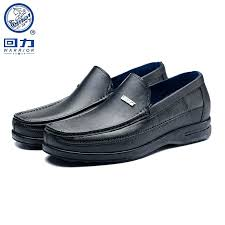 kitchen work shoes rubber work shoes pull back rain boots low waterproof shoes kitchen work kitchen work shoes