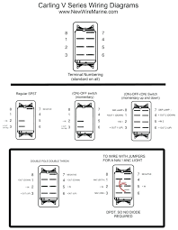 carling technologies rocker switch wiring diagram and 3 way toggle on off on switch wiring diagram guitar carling technologies rocker switch wiring diagram in addition to rocker switch wiring diagram with blueprint pictures