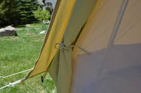 festival camping tents
