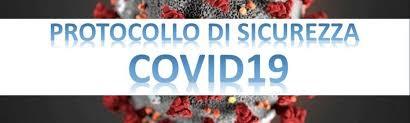 Protocollo COVID19 • Scuola Italiana Nei Paesi Bassi