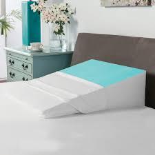 soft tex mattress topper. Perfect Tex Accessories  New SoftTex  To Soft Tex Mattress Topper 2