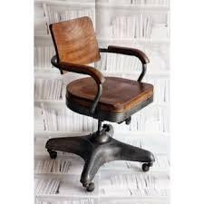 Wooden swivel desk chair Antique Wooden Swivel Office Chair 18 Lasierritaco Wooden Swivel Office Chair Ideas On Foter