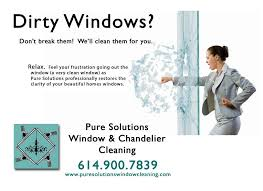 residential window cleaning commercial window cleaning and chandelier cleaning from a small trusted local business not franchised we are the company