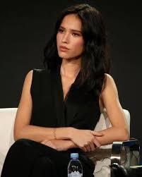 Kelsey Asbille - IMDb