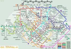singapore subway map pdf my blog Lrt Map Pdf Lrt Map Pdf #18 lrt map kuala lumpur