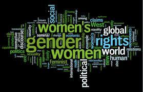 essay discrimination against women