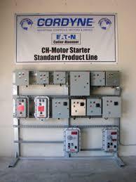 eaton electric motor starters eaton nema rated motor starters eaton electric motor starter