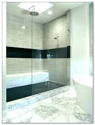double vanity bath rug double sink bathroom rugs precious double sink bathroom rugs double vanity bathroom
