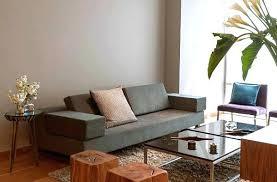 urban modern furniture. Urban Decorating Impressive Modern Furniture Small Ideas Design Apartment Fantastic F