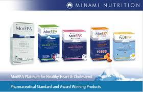 morepa omega 3 fish oil morepa smart fats morepa mini junior chemist net