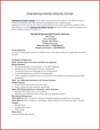Cv Format For Airlines Job Sample Graduate Student Resume Examples Resumes Air Hostess Resume