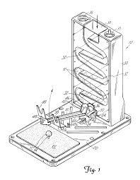 Marvelous 2013 ford taurus police interceptor wiring diagram ideas