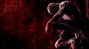 spider man spider man hd ravishing wallpaper free hd wallpaper