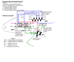 double neck wiring diagrams suhr hh wiring diagram suhr image wiring diagram suhr hss wiring suhr image wiring diagram on