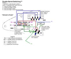 suhr hh wiring diagram suhr image wiring diagram suhr hss wiring suhr image wiring diagram on suhr hh wiring diagram