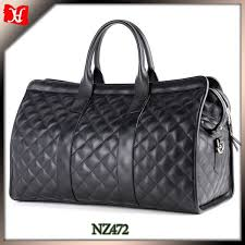 Hand Leather Quilted Duffle Bag Brand Fastion Uk Usa Best Ladies ... & Hand Leather Quilted Duffle Bag Brand Fastion Uk Usa Best Ladies Travel Bag  Leather Travel Suitcase - Buy Quilted Duffle Bag,Ladies Travel Bag,Travel  ... Adamdwight.com