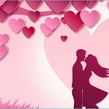 Background Wallpaper Hd Love - 10x10 ...