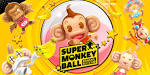 New and enproved meaning of super monkey