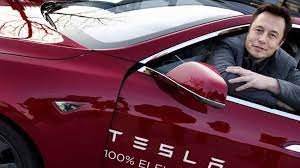 TSLA) D1 Chip Is a Brilliant Checkmate ...