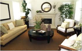 Side Chairs Living Room Room Photo Makrillarnacom