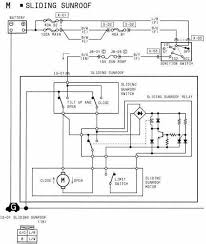 2001 ford fuse box schematic on 2001 images free download wiring 2004 Ford Mustang Fuse Box sunroof switch wiring diagram 1998 ford fuse box 1998 mustang fuse box schematic fuse panel wiring 2004 ford mustang fuse box diagram