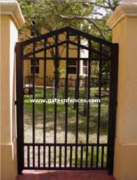 Small Picture Ornamental Gate Ornamental Garden Gate Ornamental Metal Gate Design