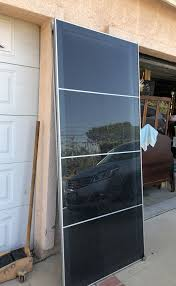 ikea pax closet sliding doors 2