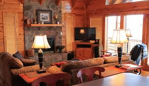 Cabin Living Room Decor New At Innovative Living Room Inside Of Cabin Log  Ideas.jpg