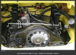 similiar porsche engine bay keywords 1970 porsche 914 6 gt > recreation in progress pbase com