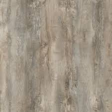 rigid core luxury vinyl plank flooring 17 55 sq ft carton overall rating
