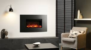 electric fires hastings napier wellington hamilton waikato manawatu palmerston north