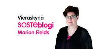 Tasapainoilua huolen ja toiveikkuuden välillä – mitä Opintokeskus  Siviksessä opittiin poikkeusajan dialogeissa järjestöjen koronakeväästä? -  SOSTE