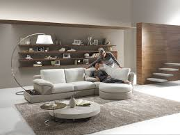 modular living room furniture. Modular Living Room Furniture Lovely For Your House Decorating Ideas With Storage