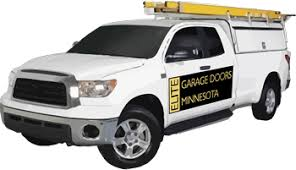 elite garage doorGarage Door Repair  Installation  Minneapolis MN  St Paul Area
