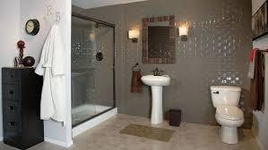 Precious Bathroom Vanities Salt Lake City Utah Bathroom Vanities Extraordinary Bathroom Remodeling Salt Lake City Decor