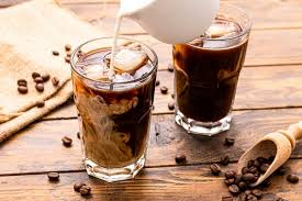How long can i store cold brew coffee? Cold Brew Coffee Recipe Tips Julie S Eats Treats